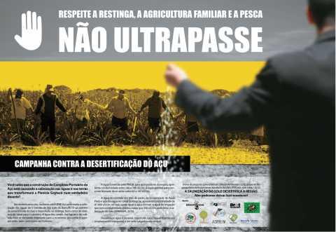 cartaz_campanha_acu_0