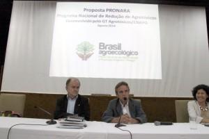 pronara_brasilia