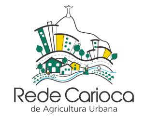 Rede AU_logo